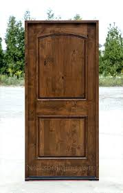 Exterior Door Varnish Varnish Exterior Door Refinish Front Beautiful Clean For Oak