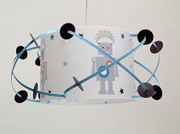 plafonnier chambre garcon lustre chambre enfant luminaire enfant le casse noisette
