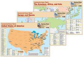 map us and 2017 2018 nuclear news 3 map combo 1 of united states and both