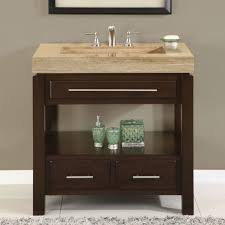 bathrooms design inch vanity top home depot bathroom with t adds