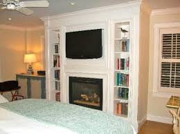 bedroom fireplaces bedroom fireplace pictures and ideas