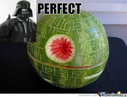 Watermelon Meme - rmx best watermelon ever by sirmemelot meme center