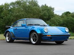 porsche 911 whale tail turbo current inventory tom hartley