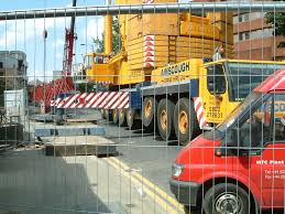 ainscough tractor u0026 construction plant wiki fandom powered by