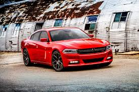 turbo dodge charger could the dodge charger go turbo
