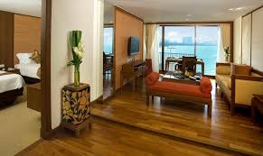 two bedroom suites two bedroom suite dusit thani pattaya