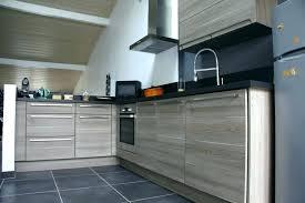 plan de travail cuisine but meuble plan de travail cuisine ikea pour idees de deco de cuisine