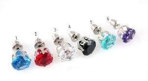 womens stud earrings studs earrings for women stud earrings references