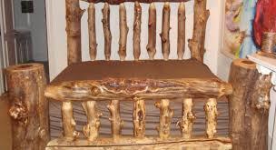 furniture modern rustic furniture industrial style furniture