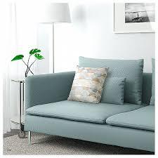 conforama reprise ancien canapé canape reprise ancien canapé conforama hi res wallpaper