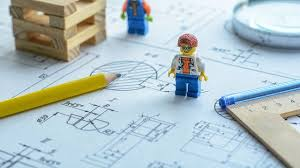 design a house design a house and we ll tell you how you are zoo