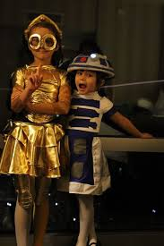 Cheap Star Wars Halloween Costumes 25 C3po Costume Ideas Medusa Costume Makeup