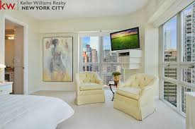 sutton place 3 bedroom condo for sale keller williams nyc