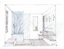 418 best sketchbook images on pinterest drawings architecture