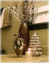 Branch Decor Pin By Michelle Millett On Fall Decorations Pinterest
