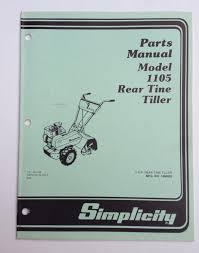 100 mtd rear tine tiller shop manuals troy bilt 15021 troy