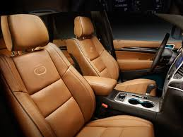 these luxury cars have the best interiors i love that our