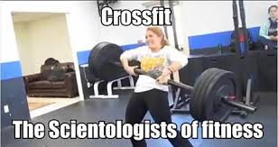 Protein Fart Meme - watch the most epic crossfit vs bodybuilding rant you ll ever see