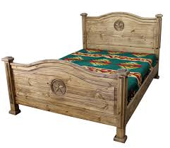 Rustic Bedroom Furniture Top Rustic Wooden Bedroom Furniture On With Hd Resolution
