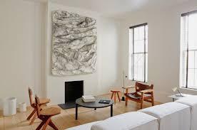 scandinavian modern interior design