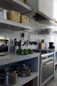 ikea cuisine etagere murale le rangement mural comment organiser bien la cuisine country