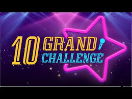 Challenge On Wanna Be A Millionaire Join The 10 Grand Challenge On Starmaker