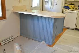 Decorative Laminate Flooring Kitchen Makeover Laminate Flooring My Creative Days