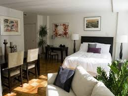 wonderful how big is 500 square feet 84 for your small room home