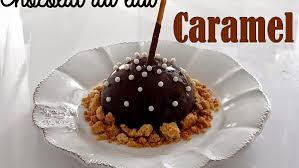 canap sal canap traiteur best best canap traiteur dessin with canap traiteur
