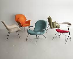Modern Sofas For Living Room by Bedroom Modern Furniture Websites Furniture Companies Modern