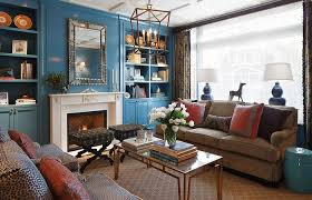 home interior ideas for living room shocking living room furnishing ideas interior design freed