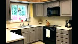 price of new kitchen cabinets average cost for new kitchen cabinets frequent flyer miles