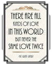 quotes ideas great gatsby quote etsy quotes