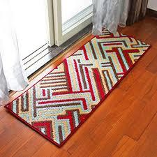 Long Doormats Doormats Men U0027s Work And Safety Shoes Mens Skechers Work