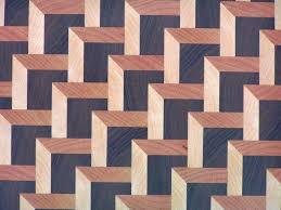 Cool Cutting Board Designs Staggered Steps Endgrain Cutting Board By Spalm Lumberjocks