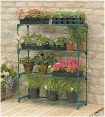 plant shelf decor quarter round plant terrace plant shelves