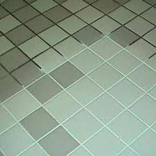 Grout Cleaner Recipe Grout Picmia