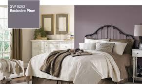 Popular Paint Colors by Bedroom Paint Colors 2014