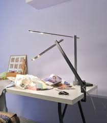 K He Kaufen U Form Byok Nastrino Tischfuß Tischleuchten Im Designleuchten Shop