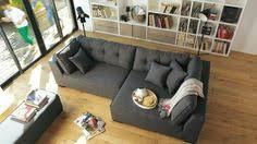 canape meridienne alinea canapé d angle gauche coming alinea avec banc salons deco salon