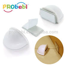 Shower Door Stopper Self Adhesive Glass Shower Door Stopper Without Drilling Buy
