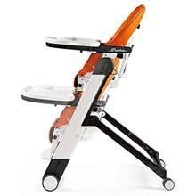 chaise haute siesta chaise haute siesta de peg pérego pas chère jusqu à 25 chez babylux