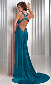 cheap evening formal dresses dresscab