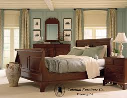 Bedroom Furniture Made In The Usa Pennsylvania Furniture Outlet