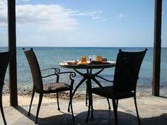 black friday all inclusive vacation deals oferta speciala black friday bulgaria grand hotel bansko 4