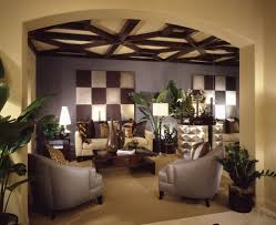 attractive formal living room design ideas with 19 small formal