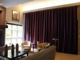 200 Inch Curtain Rod Curtains Impressive Design Ideas Curtain