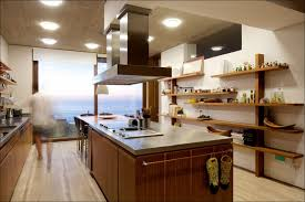 kitchen awesome under cabinet vent 30 island range hood