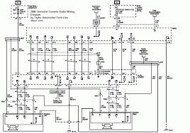 wiring diagram for car stereo u2013 the wiring diagram u2013 readingrat net