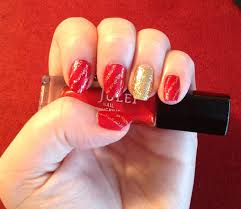 all thumbs nails nail polish tips for the artistically challenged